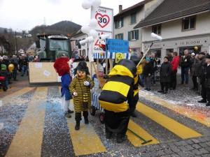 Umzug2015_GS_045