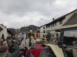 Umzug2015_GS_064
